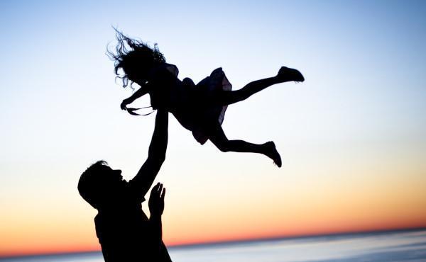 Meilė – tai kažkas nepaprasto (X): iki meilės pilnatvės