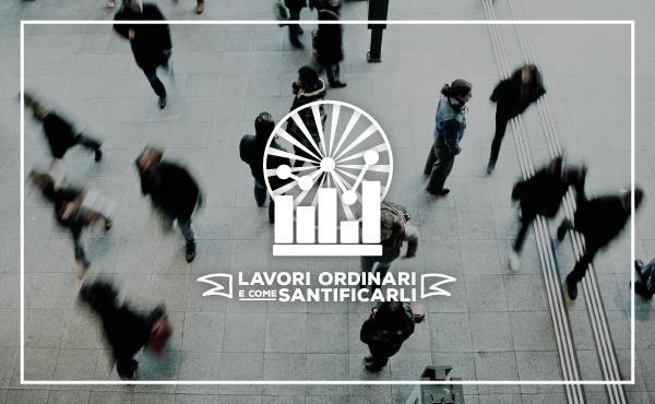 Lavori ordinari e come santificarli (VIII): Consulente finanziario