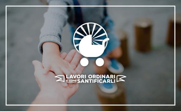 Lavori ordinari e come santificarli (XI): Babysitter