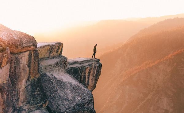 Comentario al Evangelio: Tentaciones