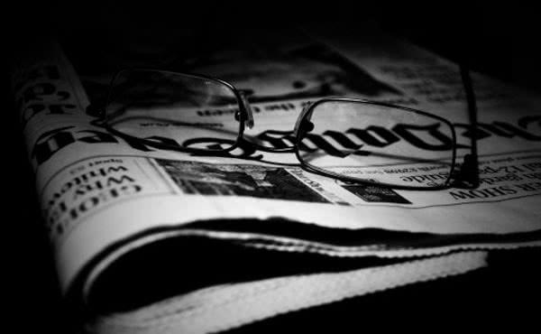 Opus Dei - Para uma leitura civil da proposta de Josemaria Escrivá