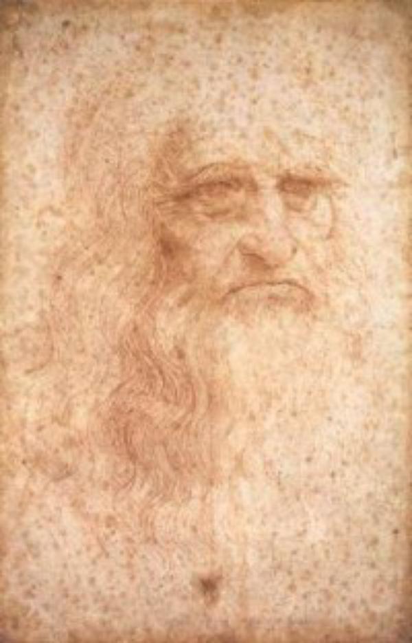 Da Vinciho kód, Opus Dei a Katolícka cirkev