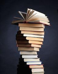 Bibliografia per il messaggio dell'Anno Sacerdotale