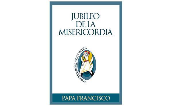 Opus Dei - Las claves del Año de la Misericordia
