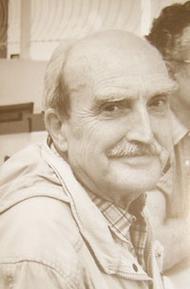 IDOM fundazioak Rafael Escolaren biografia argitaratu du