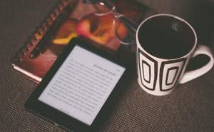 Libros electrónicos para descargar