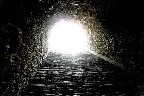 La vida tras la muerte, la esperanza del cristiano