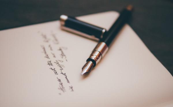 List od preláta o povolaní