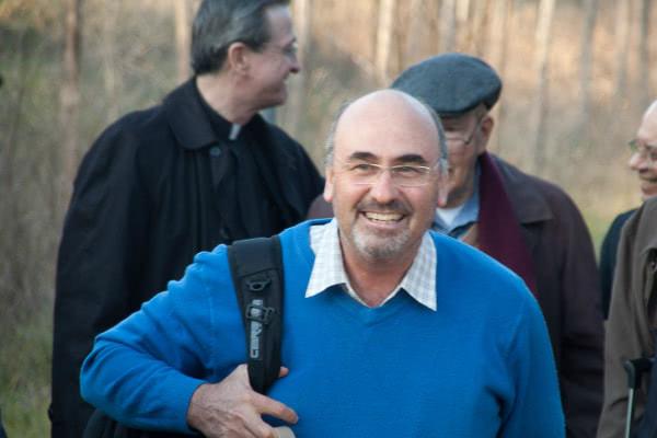 Opus Dei - Die Wahl und Ernennung des Prälaten