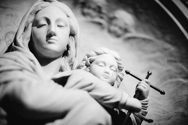 El moment més difícil de sant Josepmaria a Lleida