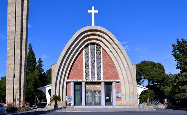 Opus Dei - Nota dels bisbes de Catalunya