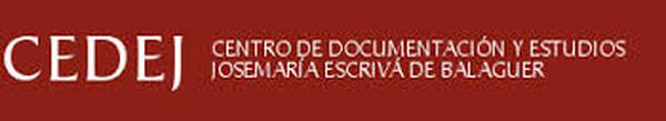 Biblioteca virtual sobre S. Josemaria