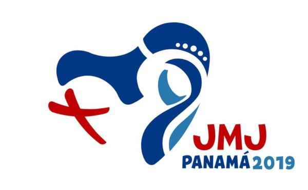 Programme du voyage pontifical au Panama