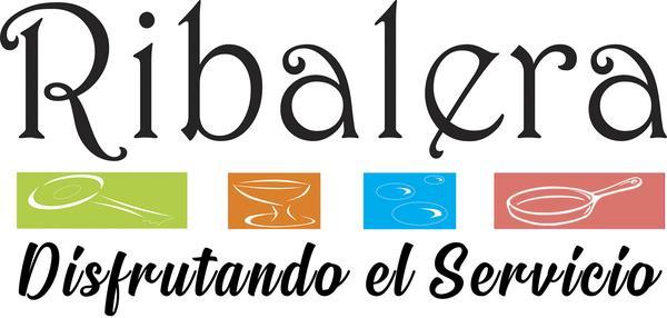 Escuela Ribalera ofrece clases online con recetas por Navidad