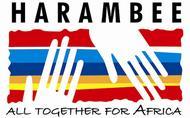 """Jornada """"10 años de Harambee: El mensaje social de san Josemaría"""""""