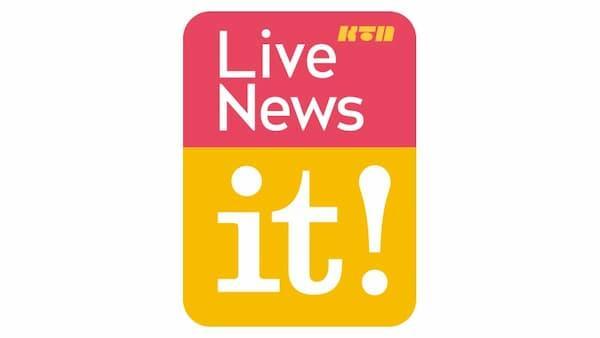 長崎のテレビ局KTNがフランシスコ教皇に単独インタビューしました。