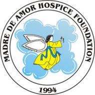 Hospicezorg voor terminale patiënten