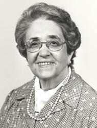 De eerste vrouwen van het Opus Dei