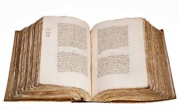 52900 autori - ko lasīt?