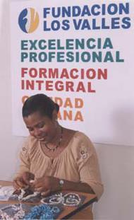 Colombia: más de 20 años trabajando en los barrios de Cali