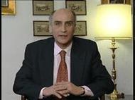 Luis Eugenio Barnardo
