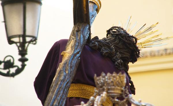 Opus Dei - Cette croix, c'est ta croix