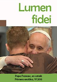 "Encíclica ""Lumen fidei"""