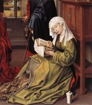 Jésus a-t-il épousé Marie-Madeleine ?