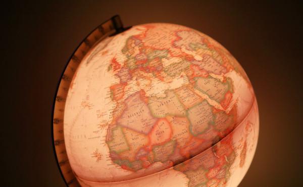 Opus Dei - Ik heb jullie vrienden genoemd (II): Om de aarde te verlichten