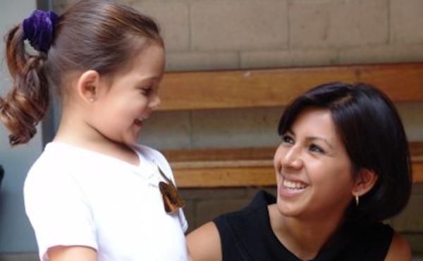 Opus Dei - La mission éducative de la famille (II)