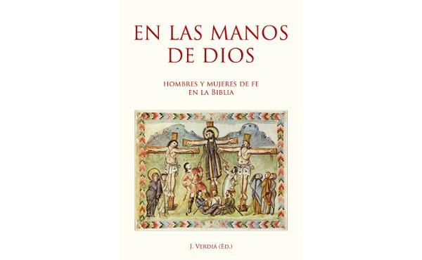 Opus Dei - Libro electrónico «En las manos de Dios»