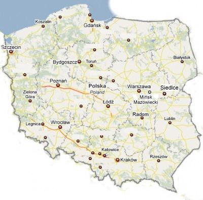 Opus Dei W Polsce Opus Dei