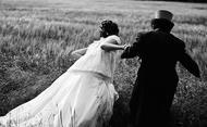L'amour conjugal