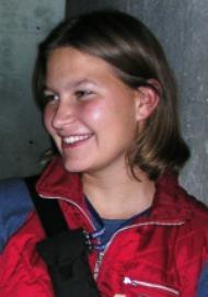 Mari-Vivian: Krikščionybės atradimas Estijoje