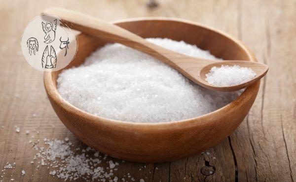 Opus Dei - Commento al Vangelo: Siete il sale e la luce della terra