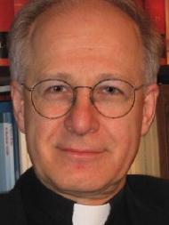 """Opus Dei garīgums veicina """"kristīgo sekulārismu"""""""
