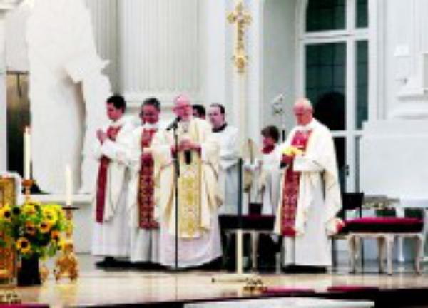 Kardinal Marx: Opus-Dei-Gründer hat Wege für das Konzil vorbereitet