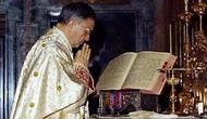 Masses in honor of Saint Josemaria Escriva 2015 (Updated June 25)