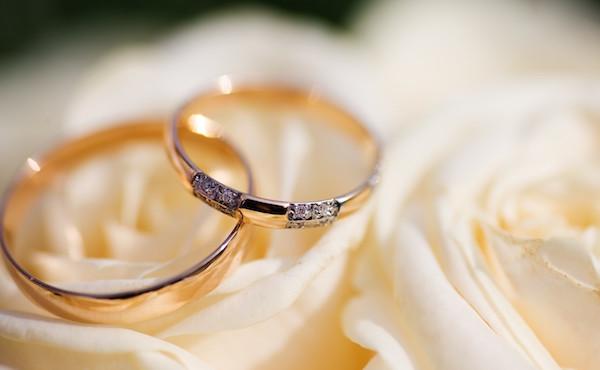 Opus Dei - Avevano difficoltà a sposarsi