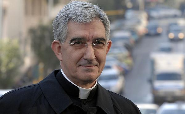 Opus Dei - Preguntas al Postulador de la Causa de Álvaro del Portillo