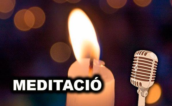 Opus Dei - Meditació del vicari de Catalunya sobre la Pasqua