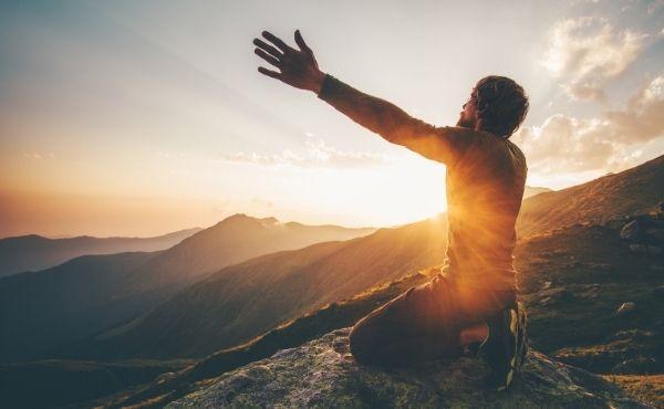 Meditazioni: Martedì della 5ª settimana di Pasqua