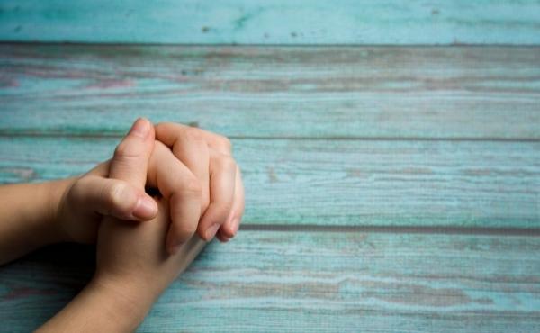 Meditazioni: Sabato della 6ª settimana di Pasqua