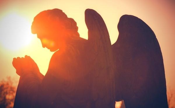 Meditazioni: Lunedì di Pasqua