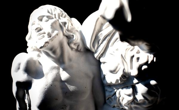 Opus Dei - Meditazioni: Sabato Santo