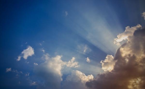 Meditazioni: venerdì della 3ª settimana di Pasqua