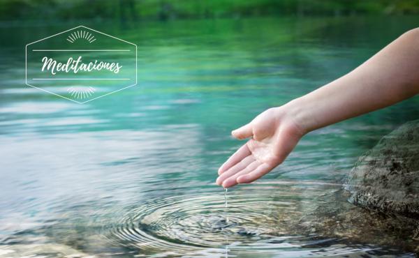 Meditaciones: sábado después de Epifanía