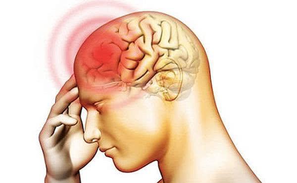 Opus Dei - Me curó de una meningitis