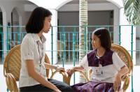 Individual mentoring system