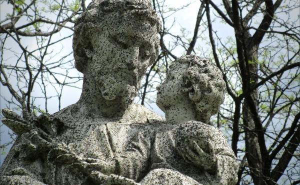 Messaggio del prelato (19 marzo 2021)